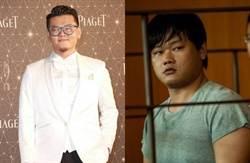 香港金像獎 《聶隱娘》擊敗《少女》得最佳兩岸華語電影