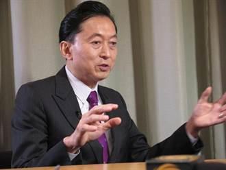 前首相重砲抨擊 日本為了辦東奧隱瞞疫情
