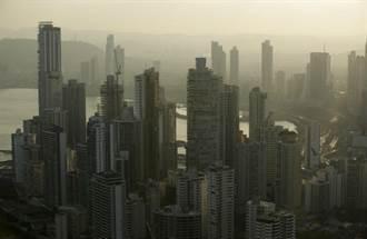 巴拿馬文件外洩:律所曾助北韓、敘利亞企業
