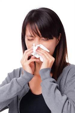鼻過敏 噴劑、口服兩相宜