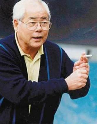 名人堂開講》尊重專業的棒壇前輩陳潤波
