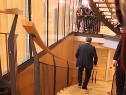 冰島總理下台 聯合政府決定繼任人選