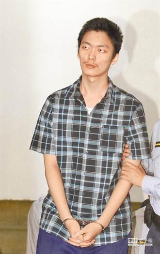 北捷殺人案生死辯  鄭捷說對不起 但希望判死被槍斃