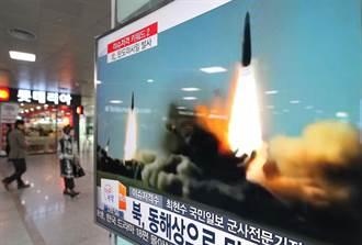 韓國防長承認北韓核小型化技術獲進展