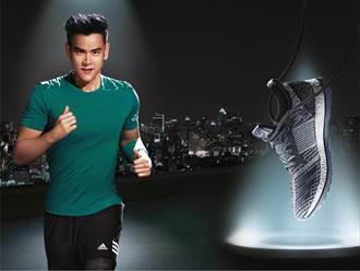 adidas PureBOOST ZG Mesh 4月15日經典創新 輕盈如影隨形