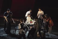 動見体《離家不遠》 前進香港「第十屆華文戲劇節」