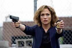 回顧珍妮佛羅培茲Jennifer Lopez的「女打仔」影史 對戲男星一個比一個帥