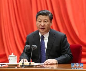 金台2號青年說-拉美動盪 中國扮演更重要角色