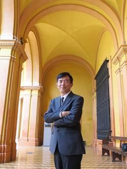 高市副市長吳宏謀入閣  出任工程會主委