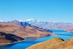 西藏探秘 一睹世界屋脊絢爛風光