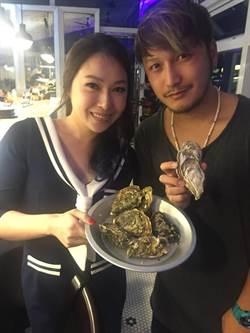 高雄約會新景點 南台灣首家生蠔海景餐廳開幕