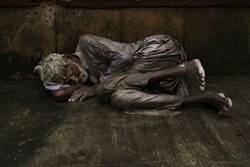 聯合國: 中、印兩國有上億人營養不良