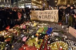 涉嫌歐洲襲擊 四男一女在英國被捕