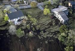 郭鎧紋:516年來熊本首次規模7.3大地震 不影響台灣