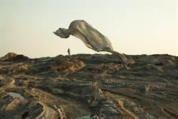 台北國際攝影藝術獎8獲獎者 作品再聚一堂