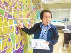 副市長林欽榮若入閣 對柯P將是一大重擊