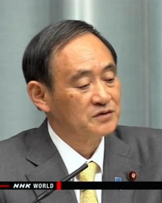 熊本強震台灣官民急捐款 日本政府:由衷感謝
