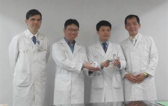 台大分院肛門微創手術 減少人工造口