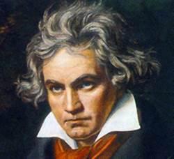 貝多芬因鉛中毒 做出《第九交響曲》