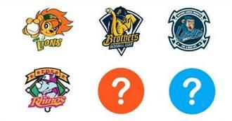 棒球風》台灣職棒 6隊恰恰好