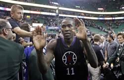 NBA》退役名將建議湖人招攬39歲老將
