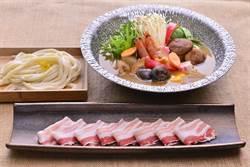 濱之屋 全新推出夏季限定鍋物及手作酒餚