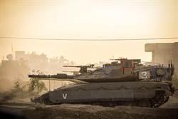 美陸戰隊計畫購買戰車防護系統