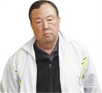 林口合宜宅收賄 葉世文判刑7年定讞