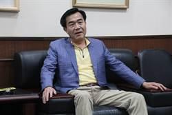台南市議長賄選案 李全教判4年
