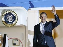 中時專欄:張登及》國際秩序解體根源:大分裂的歐巴馬時代