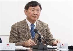 美豬議題延燒 農委會副主委:台灣豬最好吃
