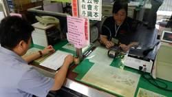 中市殯葬新改革 提倡綠色環保觀念