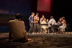 《離家不遠》 符宏征獲第十屆華文戲劇節優秀導演獎
