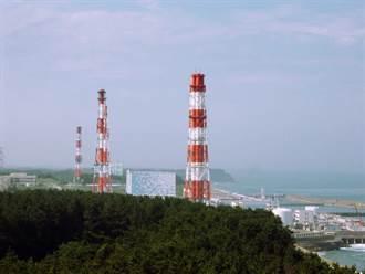 福島核一污水擬排入海 漁民強烈反對