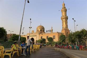 敍利亞發生汽車炸彈攻撃 多人死傷