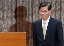 立院教委會通過臨時提案 翁啟惠應立即請辭