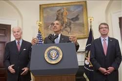 鞏固關係 美國副總統拜登突訪伊拉克