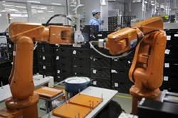 日經產省:人工智慧崛起 2030年就業人數恐減735萬