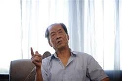 《白鹿原》作者陳忠實患舌癌病逝