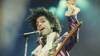 王子逝時身懷鴉片類處方藥物 緝毒署協助調查死因