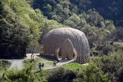 瀨戶內國際藝術祭 小豆島的橄欖夢
