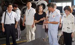台商南向投資 首選泰國