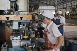 國際勞動節 泰國基本工資有上漲壓力