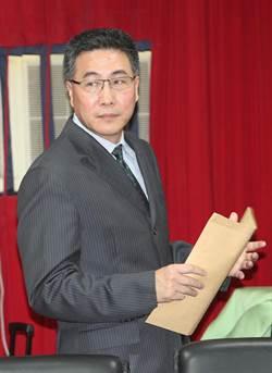 憲兵濫搜案 國防部三大缺失