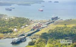巴國10年前想和陸建交 陸媒暗示因92共識延緩
