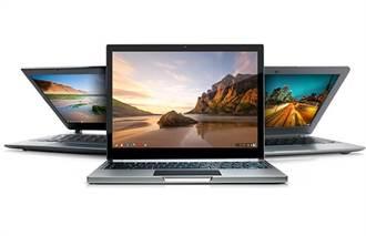 谷歌停售入門款Chromebook Pixel暗示新品將至