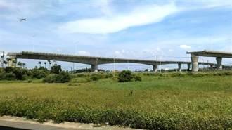 土地徵收再度延宕 「天空斷橋」至少還要存在3年
