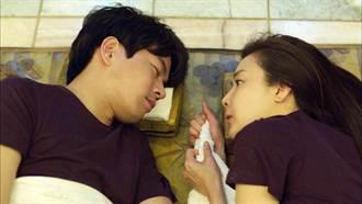 崔智友《20歲》哭出收視新高點