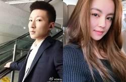 男友不捨她被打成豬頭 「嫩版徐若瑄」為愛隱退學商