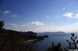 直島錢湯「I♥湯」  探訪藝術大師的異想世界